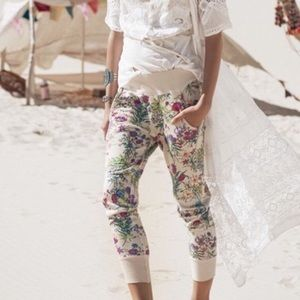 Spell & The Gypsy Collection Gypsy Queen Joggers